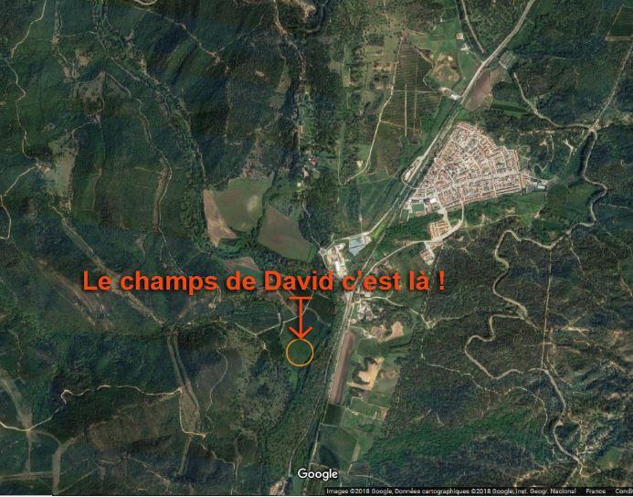 plan chapms